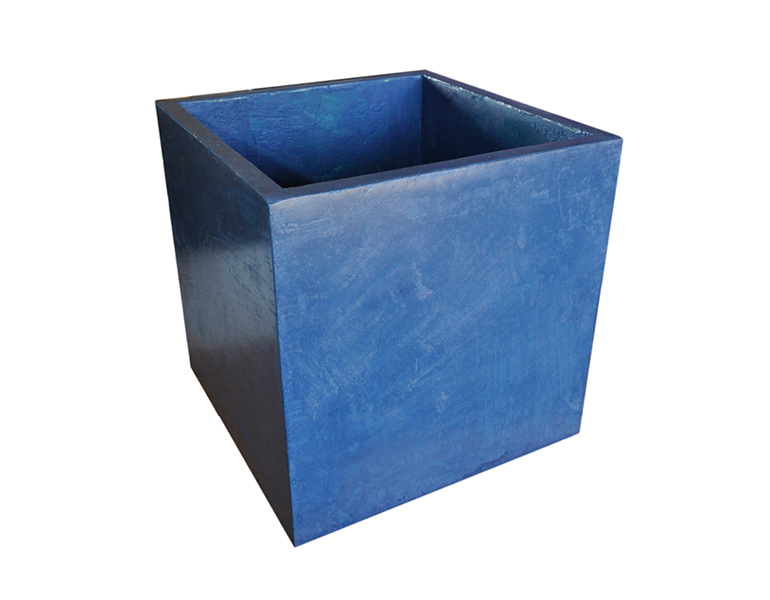 mobilier11