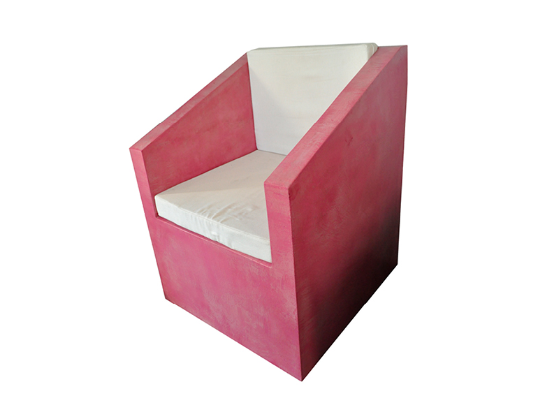 mobilier13