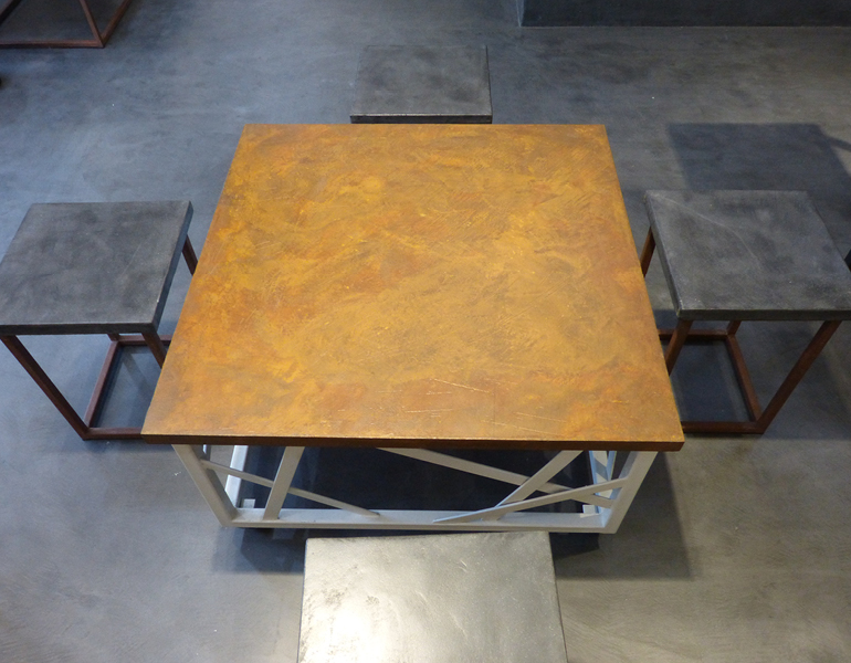 mobilier3