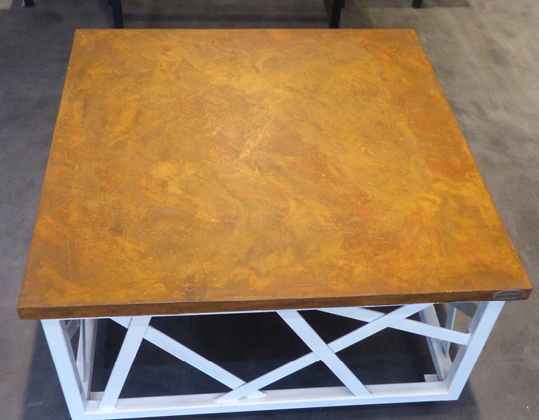 mobilier4