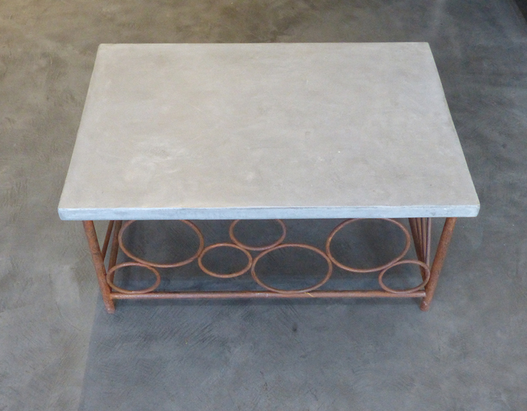 mobilier5