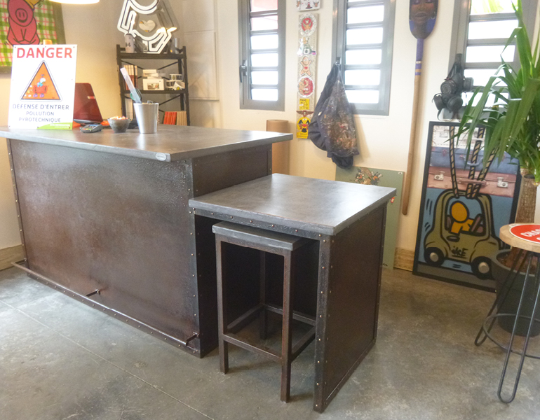 mobilier6