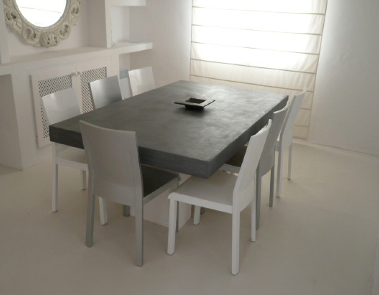mobilier9